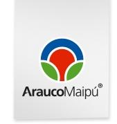 Arauco Maipu