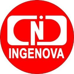 Ingenova Capacitacion Ltda