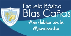 Escuela Básica Blas Cañas