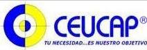 CEUCAP