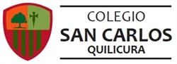 Colegio San Carlos de Quilicura