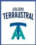 Colegio Terraustral Oeste S.a