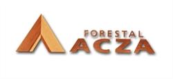 Forestal Acza S a