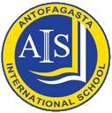 colegio internacional antofagasta s a