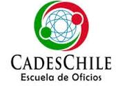 Cades Chile