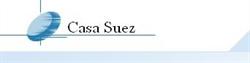 CASA SUEZ LTDA.
