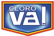 Cloro Val S a