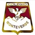 Colegio Monteverde Anexo