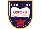 Colegio Oxford