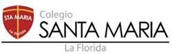 COLEGIO SANTA MARÍA DE LA FLORIDA