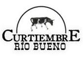 Curtiembre Rio Bueno