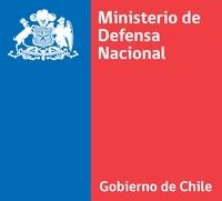 Ministerio De Defensa Nacional Dirección Administartiva