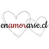 BUSCAR PAREJA WWW.ENAMORARSE.CL
