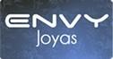 ENVY JOYAS - JOYAS DE ACERO QUIRURGICO