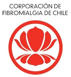 Fibromialgia Chile