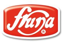 Resultado de imagen para Alimentos Fruna Ltda.