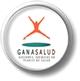 Ganasalud