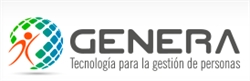 Genera S a