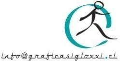 GRAFICA SIGLOXXI • diseño inteligente