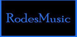 RodesMusic Karaoke