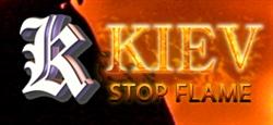 Kiev Stop Flame