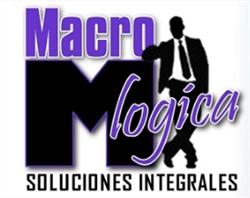 Macrologica
