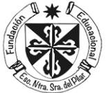 Resultado de imagen para Escuela Nuestra Señora del Pilar