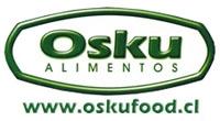 Alimentos Osku