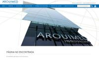 Sitio web de Pizarras Interactivas