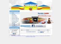 Sitio web de Casa De Remates