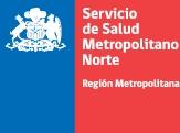 Servicio de Salud Metropolitano Norte