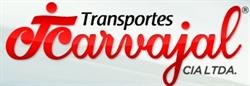 Transportes Carvajal