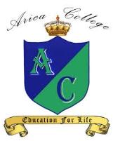 Colegio Arica College