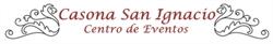 Casona San Ignacio