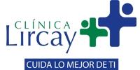 clinica regional lircay sa Talca CALLE 2 PONIENTE 1372