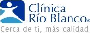 clinica rio blanco s a