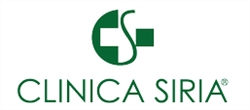 CLÍNICA SIRIA