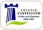 Colegio Casteliano