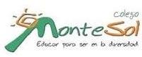Colegio Montesol
