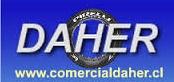 Comercial Daher Ltda