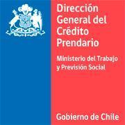 Dirección General del Crédito Prendario - Sucursal Santiago
