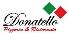 Pizzeria Donatello