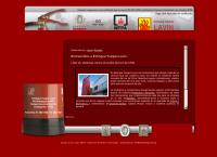Sitio web de lavin y compania limitada