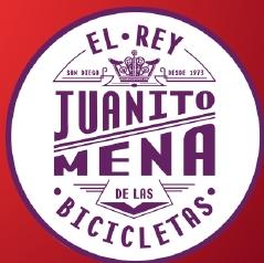 El Rey de Las Bicicletas S a
