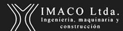 Imaco Ltda