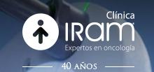 Iram Instituto De Radiomedicina