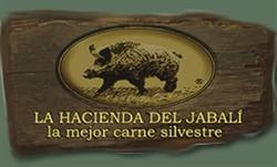 inversiones e inmobiliaria la hacienda del jabali s.a
