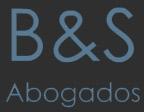 abogados litigantes asociados limitada