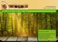 Sitio web de manuel hernandez nieto y compania limitada