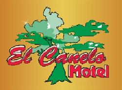 Motel Ell Canelo